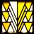 78Derngate's avatar