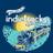 IndietracksFest's avatar