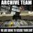 archiveteam's avatar