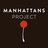 ManhattansPRJCT's avatar