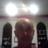 durrell_bishop's avatar