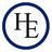 henet's avatar