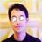 yeslev's avatar