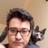 zapjackson's avatar