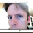 ID_R_McGregor's avatar