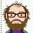 drewtoothpaste's avatar
