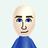 blue439's avatar