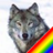 postcrunk's avatar