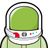 lukew's avatar