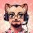 garius's avatar